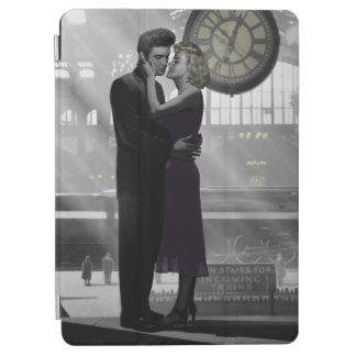 Love's Return iPad Air Cover