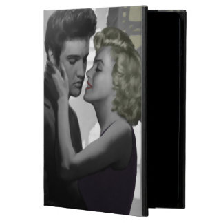 Love's Return iPad Air Covers