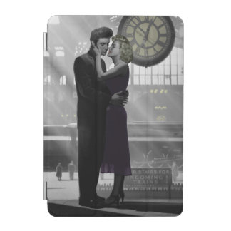 Love's Return iPad Mini Cover
