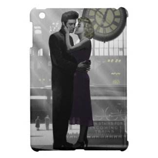 Love's Return iPad Mini Covers