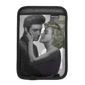 Love's Return iPad Mini Sleeve