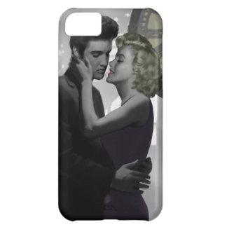 Love's Return iPhone 5C Case