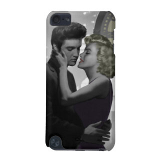 Love's Return iPod Touch (5th Generation) Cover
