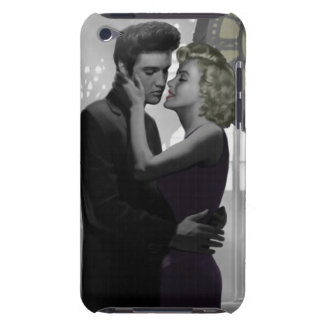 Love's Return iPod Touch Case