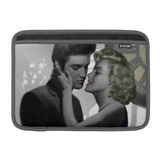 Love's Return MacBook Sleeve