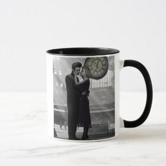 Love's Return Mug