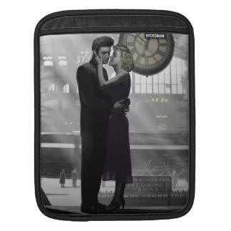 Love's Return Sleeve For iPads