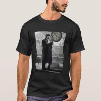Love's Return T-Shirt