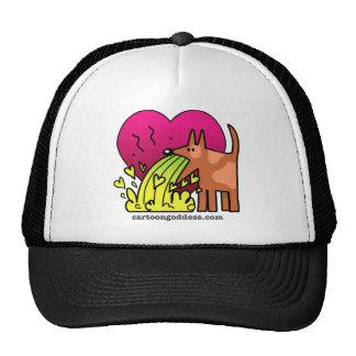 Lovesick Hat