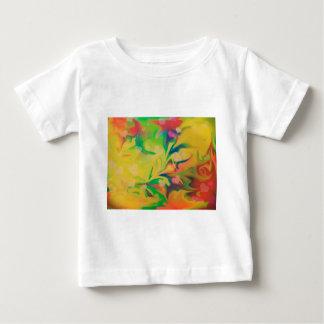 lovin yellow.JPG Baby T-Shirt