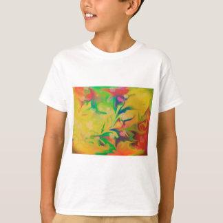 lovin yellow.JPG T-Shirt