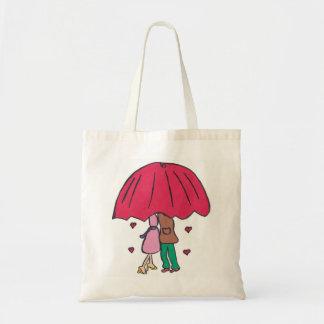 Loving Couple Bag