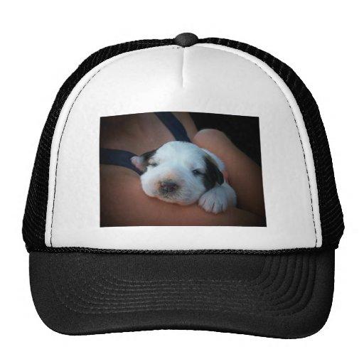 Loving Hug Hat