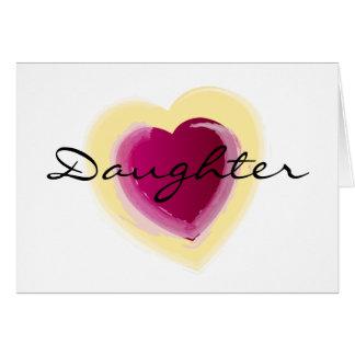Loving Kindness-Customize - Customized Greeting Card