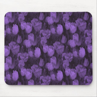 Loving Lavender... Mouse Mat