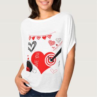 Lovito T-shirt