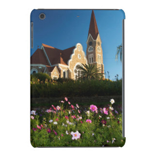 Low Angle View Of The Christ Church iPad Mini Case