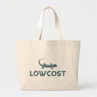 Low Cost Tote Bag
