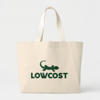 Low Cost Bag