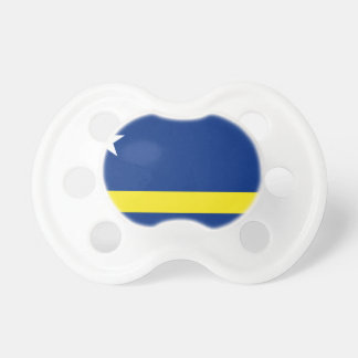 Low Cost! Curacao Flag Dummy