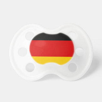 Low Cost! German Flag Dummy