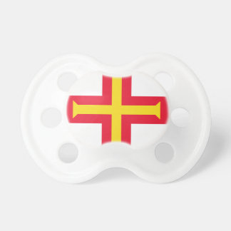 Low Cost! Guernsey Flag Dummy