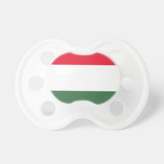Low Cost! Hungary Flag Dummy