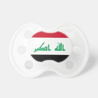 Low Cost! Iraq Flag Dummy