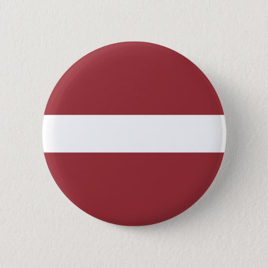 Low Cost! Latvia Flag 6 Cm Round Badge