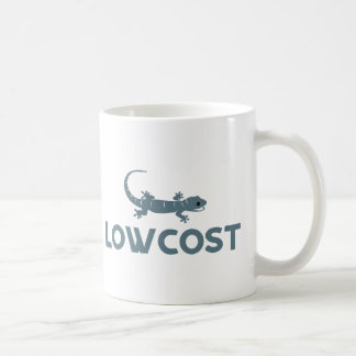 Low Cost Mug