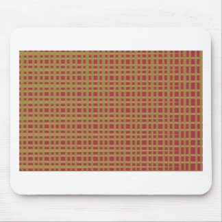 Low Cost Party Giveaway Colorful Texture ADD TEXT Mouse Pad
