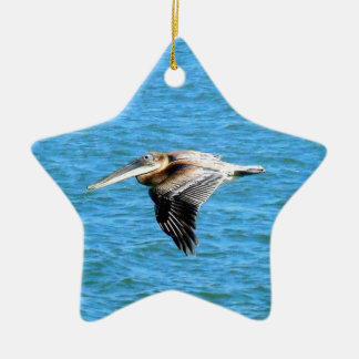 Low Flyer Christmas Tree Ornaments
