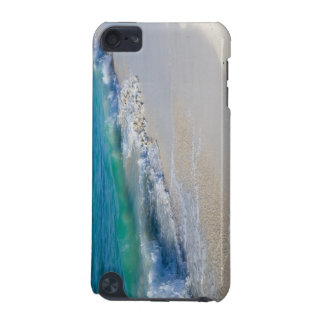 Low Tide iPod Touch (5th Generation) Cases