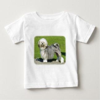 Lowchen Baby T-Shirt