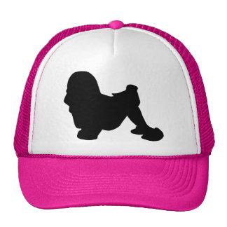 LowchenGear Hats