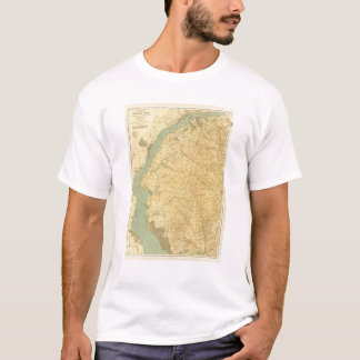 Lower Delaware T-Shirt