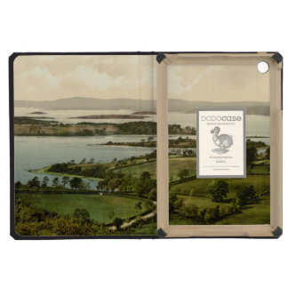 Lower Lough Erne, Co Fermanagh, Northern Ireland iPad Mini Cases