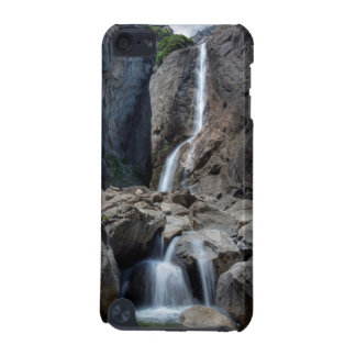 Lower Yosemite Falls iPod Touch (5th Generation) Case