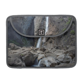Lower Yosemite Falls Sleeve For MacBook Pro