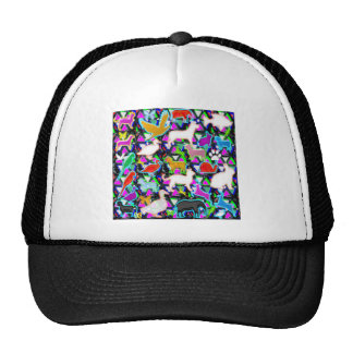 Lowest Price Sparkle Design Party GIVEAWAY shirts Cap