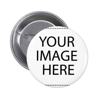 Lowest Sale Price offering on DIY Blank Templates 6 Cm Round Badge