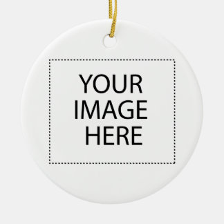 Lowest Sale Price offering on DIY Blank Templates Christmas Ornament