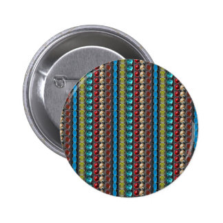 LOWPRICE Quality GIFTS Jewels Patterns Sparkle fun Pinback Buttons