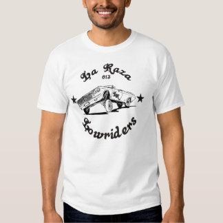 Lowriders T Shirt