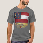 Lowry Rifles T-Shirt
