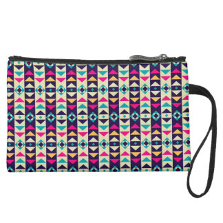 Loyal Bountiful Virtuous Growing Wristlet Clutches