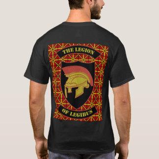 Loylist of Legibus T-Shirt