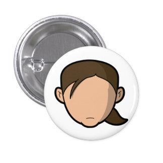 Loz Button