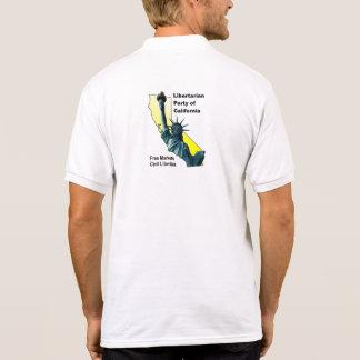 LPCA Shirt 2