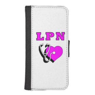 LPN Care